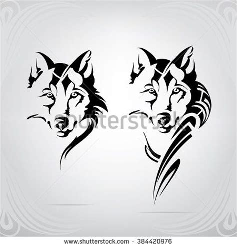 wolf pattern stock 1121 best scroll saw patterns images on pinterest tattoo