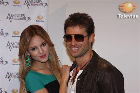 imagenes de la novela amor verdadero telenovelas y estrellas fotos elenco de amores verdaderos