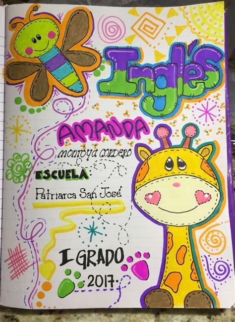 cuaderno de co 8494500767 portadas cuadernos cuadernos