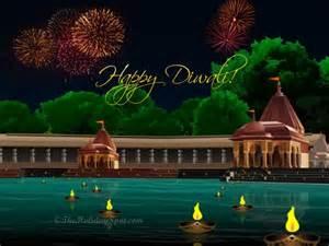 diwali wallpapers free diwali special