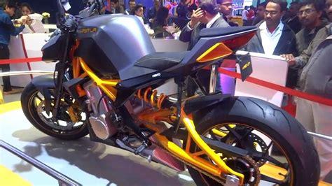 hero hastur hero motocorp buells  bike youtube