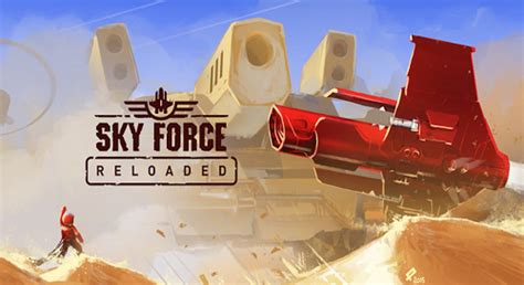 sky reloaded apk sky reloaded v1 30 apk obb skidrow cracked
