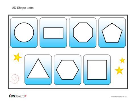 2d shape pattern game tesiboard resources teaching resources tes