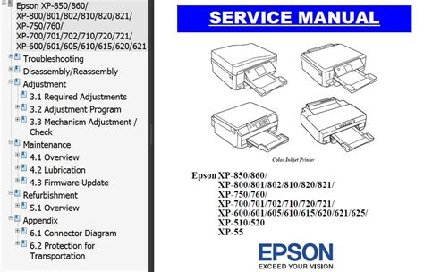 wic reset epson xp 205 reset epson printer by yourself download wic waste ink
