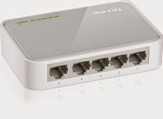 Sandisk Microsd Ultra 100mbps 128gb switch de con 5 puertos 10 100mbps tp link tl sf1005d