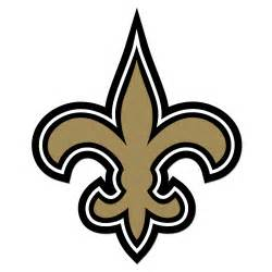 new orleans sanits official site of the new orleans saints