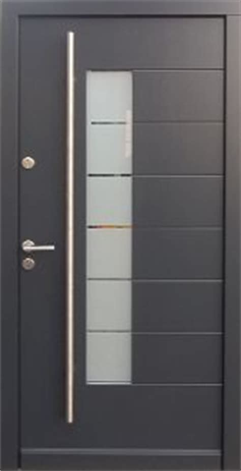 modern doors exterior best 25 modern exterior doors ideas on modern
