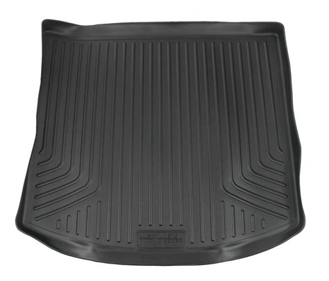 husky liners floor mats for mazda cx 5 2014 hl23731