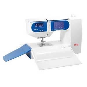 Elna Lotus Sewing Machine For Sale Elna Lotus Sewing Machine For Sale At Janome Flyer