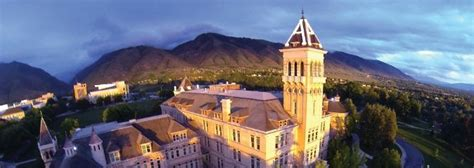 Usu Mba by Top 100 Best Colleges College Plan