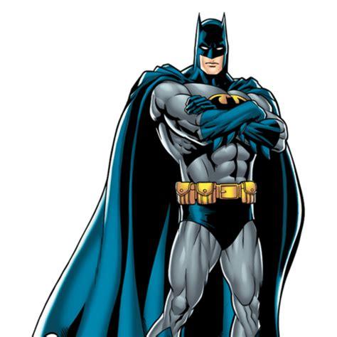 superheroes images lego justice league decals www pixshark images