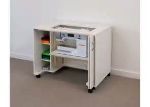 horn sewing cabinet horn modular sewing cabinet