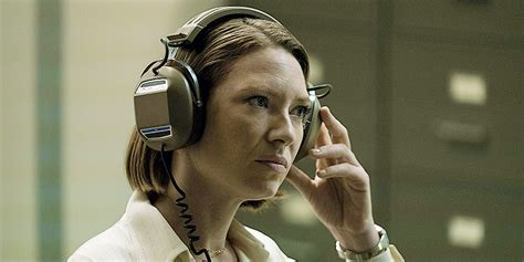 anna torv mindhunter interview annatorverse your one stop resource for all things anna torv