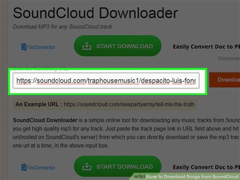 download mp3 from soundcloud 320 how to download songs from soundcloud with pictures
