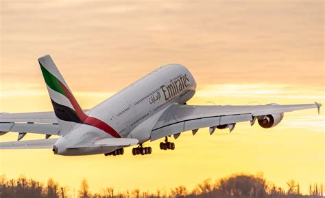 emirates deals emirates deal seals a380 s future pilot career news