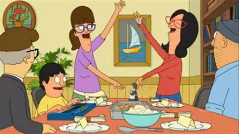 gravy boat song bob s burgers bob s burgers gravy boat is your new thanksgiving