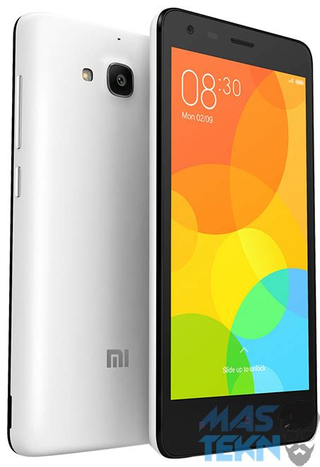 Hp Xiaomi Android by Hp Xiaomi Android Harga Hp Android Xiaomi Di Indonesia