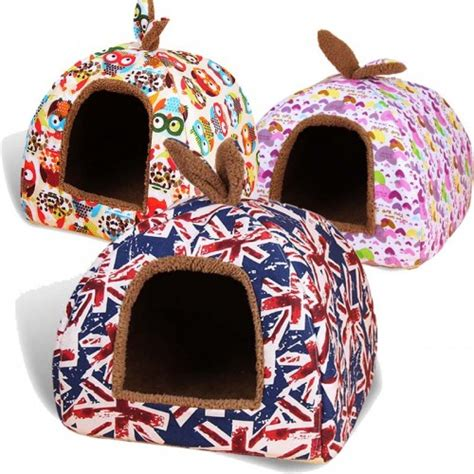 summer dog house soft winter dog house summer dog bed fashionable