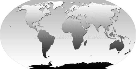 imagenes del mapamundi en blanco y negro pa 237 ses del mundo mapa en espa 241 ol
