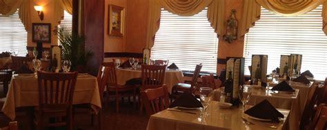 dining room sets nj dining room sets in nj image mag