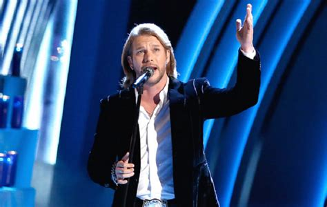 the voice boyd rugged cross the voice pharrell says to god be the after