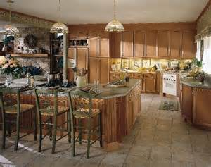 cardell kitchen cabinets 301 moved permanently
