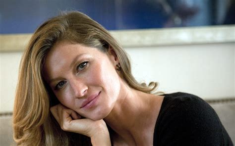 35 year old female celebs birthday special 10 interesting facts about gisele