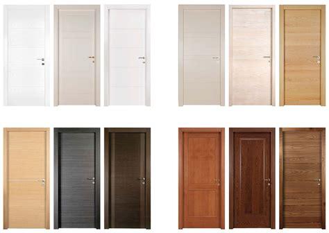 colore porte interne come scegliere res srl