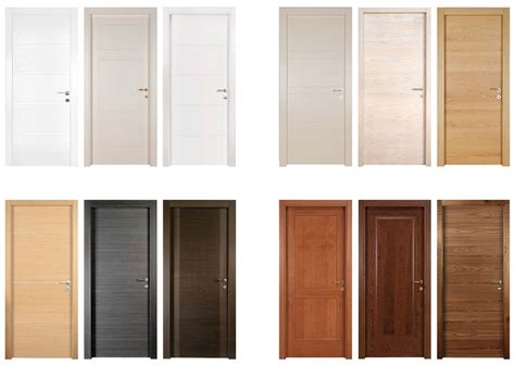 colore porte interne colore porte interne come scegliere res srl