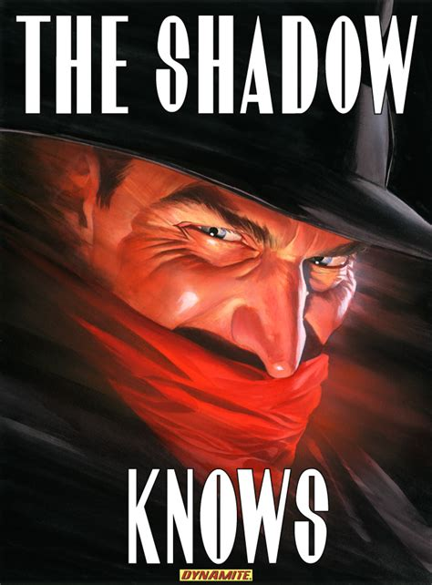 Lost To The Shadows Volume 1 dynamite entertainment signs licensing agreement for the