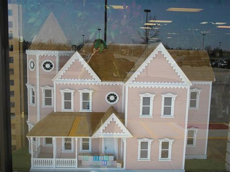 doll house chicago dollhouse at oakridge hobbies in chicago dollhouse delights the greenleaf