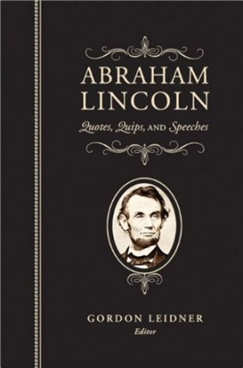 abraham lincoln equality abraham lincoln quotes about equality quotesgram