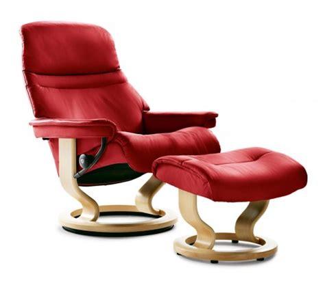 stressless recliner review ekornes stressless sofa reviews www energywarden net