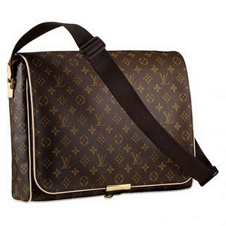 Tas Mini Uk 20 branded bag and pockets