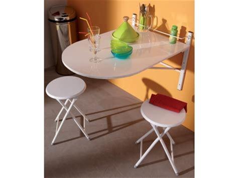 Charmant Table De Cuisine A Fixer Au Mur #2: tables-de-cuisine-sinai.jpg