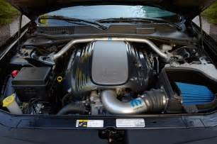 dodge reveals more details of pack kits automobile
