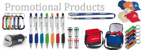 Business Giveaways Promotional Items - promotional products distributor serving the st louis metro east area proud promotional product dealer