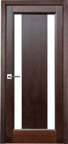 bathroom door designs modern bathroom doors home design