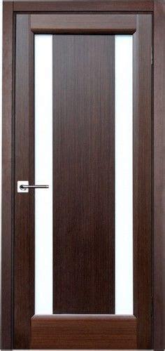 modern bathroom doors home design