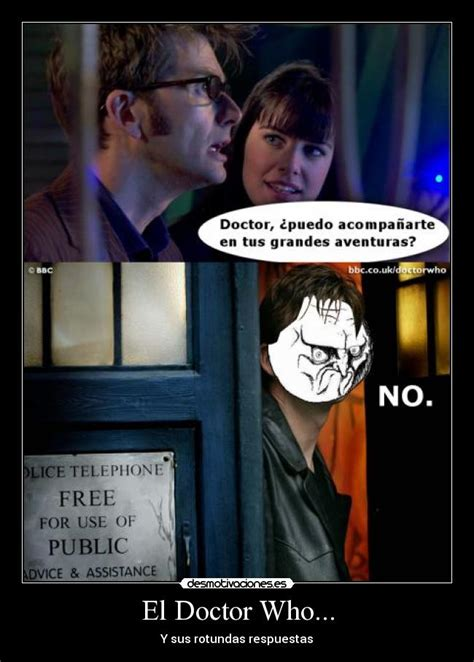 Doctor Who Meme Generator - doctor who meme generator the gallery for gt ermahgerd