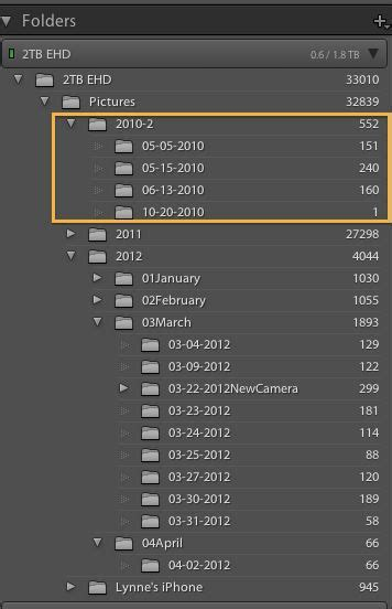 organize photos mac lightroom 374 best images about photoshop lightroom on pinterest