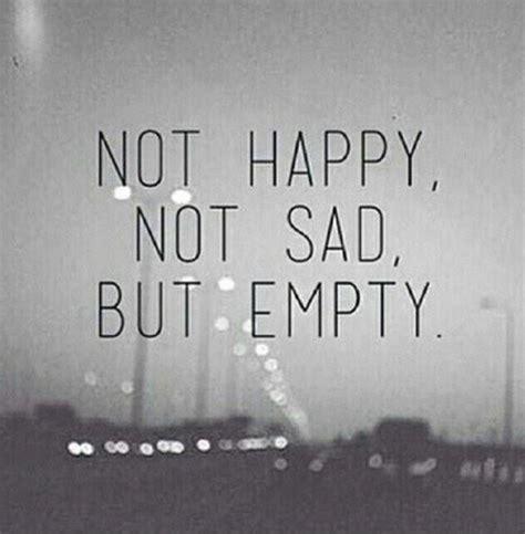 broke broken heart broken hearted empty not happy