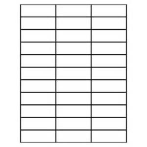 33 labels per sheet template for answers about avery snowflake gift tag labels 30 per