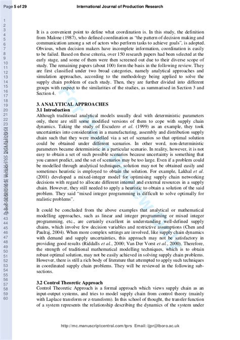 Custom Essay Writing Reviews by Custom Literature Review Writing Ssays For Sale