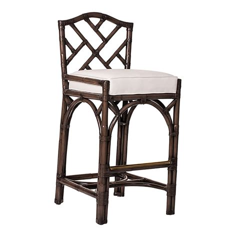 chippendale style bar stools chippendale style bar stools home design ideas