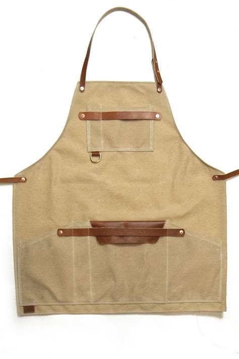 leather woodworking apron best 25 shop apron ideas on diy leather apron