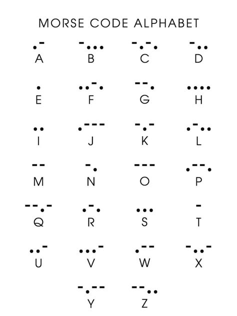 tattoo alphabet symbols 114 best magic images on pinterest signs tattoo ideas