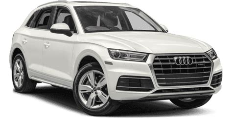 2019 Audi Q5 Suv by 2019 Audi Q5 Changes And Q5 Hybrid Rumors Suv Project