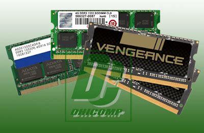 Venomrx Ddr2 Pc6400 2gb daftar harga ram laptop sodimm oktober 2015 dhicomp