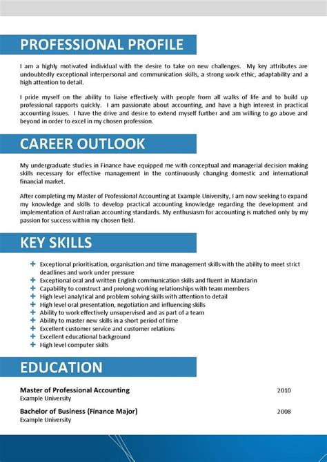 writing resume samples professional resumes examples business